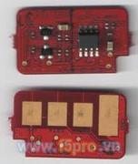 CHÍP MỰC SAMSUNG NC-SAM1043