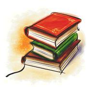 Sổ Tay Sinh Học 12