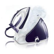 Bàn ủi hơi nước Philips GC9247