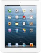 iPad 3 16GB 4G + WiFi (Đen/Trắng)