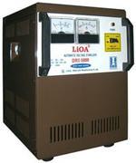 Ổn áp Lioa 5kva DRI- 5000