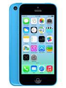 iPhone 5C 32GB Lock (Xanh dương) - Like new