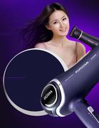 Máy sấy tóc Flyco FH6620