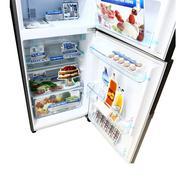 Tủ lạnh Panasonic NR-BK346MSVN 303 lít