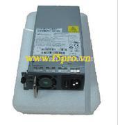 Huawei W0PSA1701 170W AC Power Module (02130966)