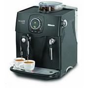 Máy pha cà phê Philips Saeco Incanto Rondo