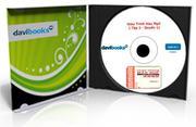 2 CD Giáo Trình Hán Ngữ Tập 2 Quyển 1