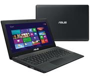 Laptop Asus X451MAV-BING-VX282 Win8