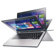 Máy tính xách tay Lenovo Yoga 500 80N7000RVN