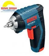 Máy vặn vít Bosch IXO 3.6V-LI
