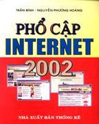 Phổ Cập Internet 2002