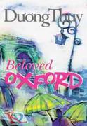 BELOVED OXFORD
