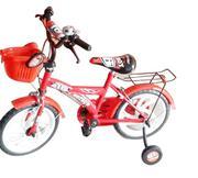 Xe đạp Nhựa Chợ Lớn 14'' (trai)
