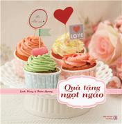 Quà tặng ngọt ngào (bìa cứng tặng kèm túi giấy)