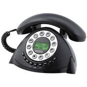 Điện thoại Alcatel TEMPORIS RETRO