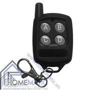 Remote điều khiển từ xa RF 315Mhz có thể học lệnh Remote điều khiển từ xa RF học lệnh R1L