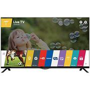 SMART TIVI LG 49UB820T 49'' Ultra HD