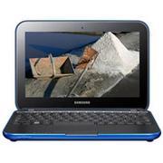Laptop Samsung NS310