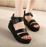 Dép sandal 6001