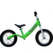 Xe đạp cân bằng RBB9001