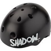 Nón bảo hiểm Pro-tec Shadow (size S)