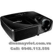 Máy chiếu Optoma Technology TX631-3D Multimedia Projector  ■ Mfr # TX631-3D