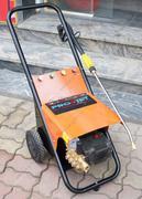 Máy phun rửa cao áp Projet P22-1508BTF