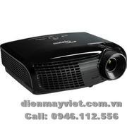Máy chiếu Optoma Technology TH1020 HD 1080p DLP Projector ■ Mfr # TH1020