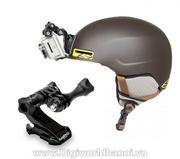 GoPro Helmet Front Mount (giá đỡ gắn trước mũ bảo hiểm)