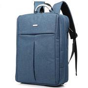 Ba lô Laptop Coolbell 6106 (Xanh)