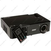 Máy chiếu Máy Chiếu ACER X112