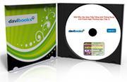 990 Mẫu Câu Giao Tiếp Tiếng Anh Thông Dụng - 319 Thành Ngữ Thường Gặp (Tập 1) (03 CD)