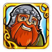 Guns'n'Glory Heroes Premium