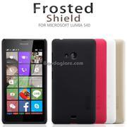 Ốp lưng MicroSoft Lumia 540 Nillkin sần chính hãng