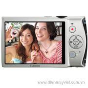 Canon Ixus 230HS Silver