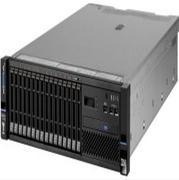 Máy chủ IBM System x3650 M4 (7915J2A)