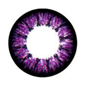 Kính áp tròng TTShop A05 Violet (Tím)