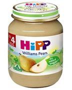 Dinh dưỡng đóng lọ Lê Williams Hipp, 125g