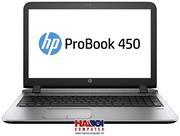 Laptop HP Probook 450 G3 X4K50PA , CPU Skylake mới nhất