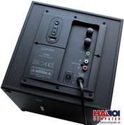 Loa Edifier P3060 2.1