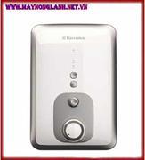 Máy nóng lạnh Electrolux EWE451BA-DW