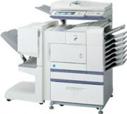 Máy photocopy Sharp MX-M450U