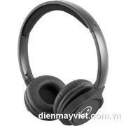Tai nghe Able Planet Musicians' Choice SH180BMM Stereo Headphones Metal
