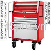 Bộ dụng cụ KTC SK8038EX