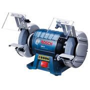 Máy mài hai đá 150mm Bosch GBG 6 (350W)