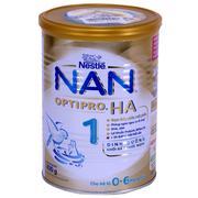 Sữa  Nan HA số 1 (400g)