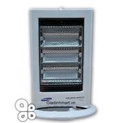 Quạt sưởi Samsung công suất 900W SW-801H