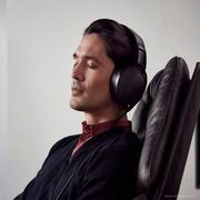 Tai nghe cao cấp Sony MDR-Z1R