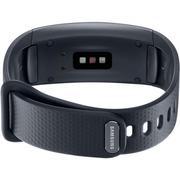 Samsung Galaxy Gear Fit R350