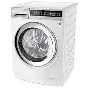 Máy Giặt Cửa Trước Electrolux EWW14012